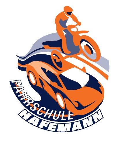 Fahrschule Hafemann